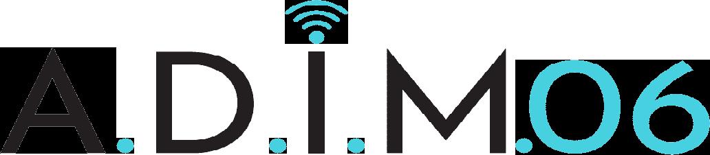 Dépannage informatique à domicile à Nice – A.D.I.M.06